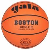 Баскетбольный мяч Gala Boston 5, р. 5