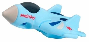 Флешка SmartBuy Jet