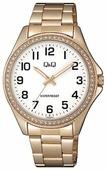Наручные часы Q&Q C222-014