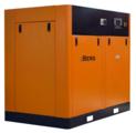 Компрессор масляный BERG Compressors ВК-22Р 10, 22 кВт