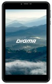 Планшет Digma Plane 8580 4G