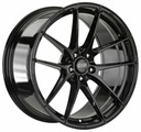 Колесный диск OZ Racing Leggera HLT