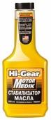 Hi-Gear HG2241 Стабилизатор вязкости масла Motor Medik