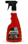 Очиститель кузова Carwell для удаления следов насекомых AntiMosquitoes, 0.5 л