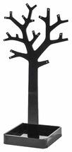 Подставка для украшений UVOO Tree U000130
