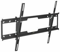 Кронштейн на стену Holder LCD-Т6628