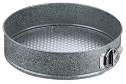 Форма для выпечки стальная Peterhof PH-25354 (28х6.5 см)