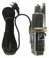 Дренажный насос zitrek BH-10B (250 Вт)