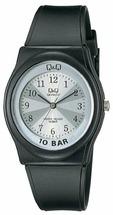 Наручные часы Q&Q VP22 J011