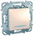 Таймер Schneider Electric UNICA MGU5.535.25ZD,8А