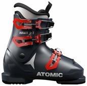 Ботинки для горных лыж ATOMIC Hawx Jr 3