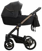 Универсальная коляска Bebetto Torino Si (2 в 1)