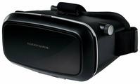 Очки виртуальной реальности KUNGFUREN KV-50 VR Box