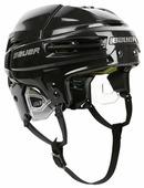 Защита головы Bauer Re-akt 100 Helmet Sr