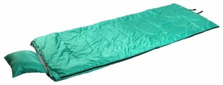 Спальный мешок Greenhouse SP-4