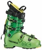 Ботинки для горных лыж Tecnica Zero G Tour Scout