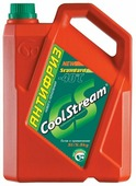 Антифриз CoolStream Standard