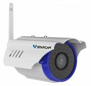 Сетевая камера Vstarcam C8815WIP