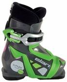 Ботинки для горных лыж Elan Explore 1