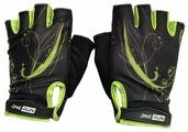 Перчатки OneRun AI-05-790