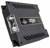 Автомобильный усилитель Kicx Gorilla Bass 1.3000 Mono