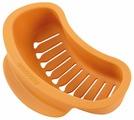 Миска для сковороды Tescoma SmartCLICK 605098