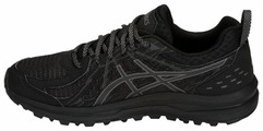 Кроссовки ASICS Frequent Trail