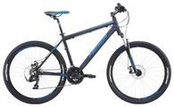 Горный (MTB) велосипед Merida Matts 6.10-MD (2019)