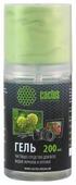Набор cactus CS-S3004 чистящий гель+многоразовая салфетка