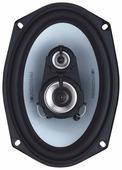 Автомобильная акустика Soundstream SF-693T