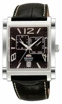Наручные часы ORIENT ETAC004B