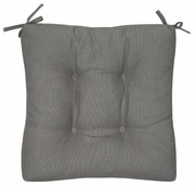 Подушка на стул Guten Morgen СРТ-ТС-40-40