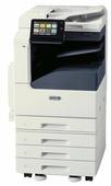 МФУ Xerox VersaLink B7035 с трехлотковым модулем (VLB7035_3T)