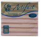 Полимерная глина Artifact Classic телесная натуральная (105), 56 г