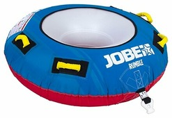 Буксируемый баллон JOBE Rumble Towable 1P