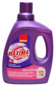 Гель для стирки Sano Maxima Coldwater Sensitive