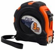 Рулетка Park TM27-3016 16 мм x 3 м