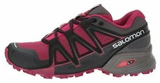 Кроссовки Salomon Speedcross Vario 2 W