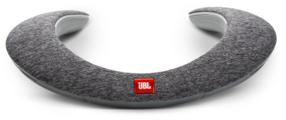 Портативная акустика JBL Soundgear BTA