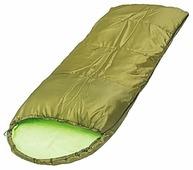 Спальный мешок Чайка СП2XL