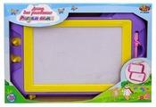 Доска для рисования детская ABtoys PT-00500