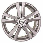 Колесный диск Neo Wheels 744 6.5x17/5x114.3 D67.1 ET35 S
