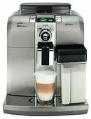 Кофемашина Philips Saeco HD8838 Syntia