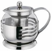 Bohmann Заварочный чайник BH-9671 1 л