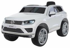 Barty Автомобиль Volkswagen Touareg