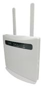 Wi-Fi роутер UPVEL UR-736N4GF