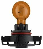 Автомобильная лампа Philips 12188NAC1