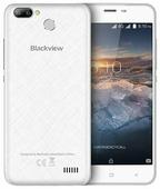 Смартфон Blackview A7 Pro