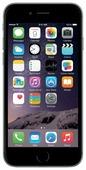 Смартфон Apple iPhone 6 Plus 128GB