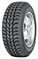 Автомобильная шина GOODYEAR Cargo Ultra Grip 215/60 R17 109/107T зимняя